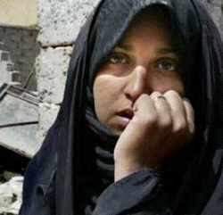 iraqi_woman-sad.jpg